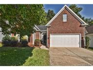 6653 Allness Glen Lane Charlotte NC, 28269