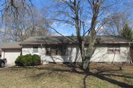 3348 N Silver Lake Dr Summit WI, 53066