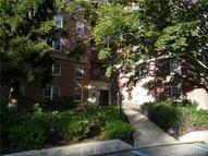 300 South Broadway Unit: 3g Tarrytown NY, 10591
