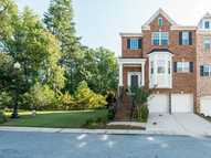 2981 Rivergreen Lane Se 24 Atlanta GA, 30339