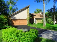 8350 Nw 15 Court Coral Springs FL, 33071