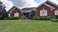 10807 Briar Turn Dr Louisville KY, 40291
