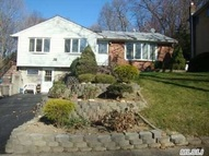9 Saddler Ct Huntington Station NY, 11746