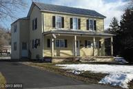 21603 Queens Point Rd. Mccoole MD, 21562