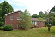 3436 Old Catawba Rd Claremont NC, 28610