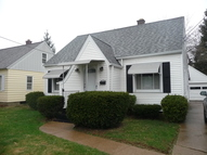 2024 West 32nd Street Erie PA, 16508