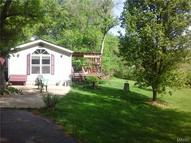 317 Burr Oak Road Foley MO, 63347