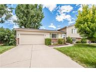 10941 West 107th Avenue Westminster CO, 80021