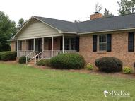 25 Windham Rd, Off Of Ashland Rd Bishopville SC, 29010