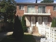 99-14 213th St 2 Queens Village NY, 11428