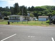 510 Beach Blvd Winchester Bay OR, 97467
