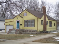 1142 Wisconsin Ave Sw Huron SD, 57350