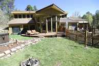 41 Cloud Country Dr Mayhill NM, 88339