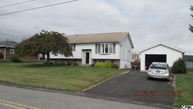 610 W Maple Valley View PA, 17983