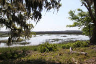 78 Long Point Drive Beaufort SC, 29907