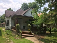 1113 Maple Avenue Terre Haute IN, 47804