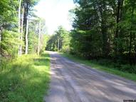278 Hogback Rd Crown Point NY, 12928