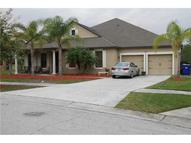 3970 Marietta Way Saint Cloud FL, 34772