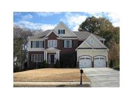 8489 Spring Breeze Terrace Suwanee GA, 30024