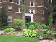 69-08 108th St 311 Forest Hills NY, 11375