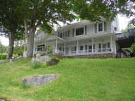 790 Deerland Road Long Lake NY, 12847