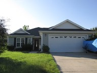 104 Lily Pond Court Conway SC, 29526
