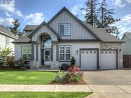 1060 Hayes St Mount Angel OR, 97362