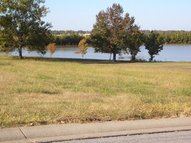 Lot 19 Southridge Wynne AR, 72396