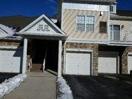 518 Waterford Terr Easton PA, 18042