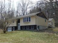 234 Kidder Hill Rd Holden ME, 04429