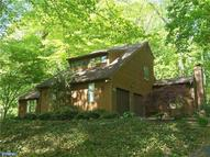43 Forest Dr Doylestown PA, 18901