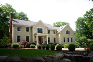 35 Lobdell Lane Easton CT, 06612
