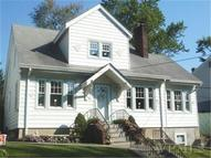34 Manhattan Avenue Tuckahoe NY, 10707