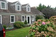 36 Harbor Road East Dennis MA, 02641