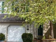 51 Essex Ct Norristown PA, 19403
