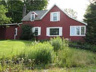 141 French Hill Saint Albans VT, 05478