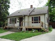 812 8th Avenue Grinnell IA, 50112