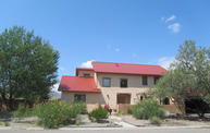 499 Nw Mesa Place Socorro NM, 87801