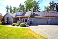 2736 Sunset Ct Steilacoom WA, 98388