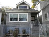 5754 South Loomis Boulevard Chicago IL, 60636