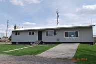 534 Maple Leaf Circle Ashton ID, 83420
