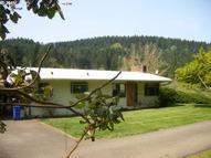 37246 S Blue Rd Molalla OR, 97038