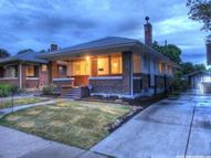 276 E 1700 S Salt Lake City UT, 84115