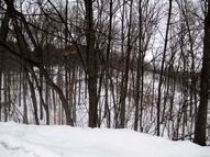 Lot 9 Oak Ridge Dr Plymouth WI, 53073