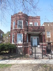 6548 South Campbell Avenue Chicago IL, 60629