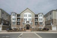 7400 Travertine Drive 207 Baltimore MD, 21209