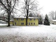 87 Ross Brook Dr Rochester NY, 14625