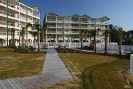 915 Shoreline Drive West 112 Sunset Beach NC, 28468