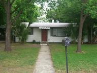 7920 Downe Drive White Settlement TX, 76108