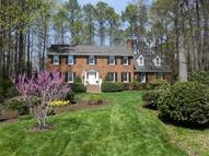 104 Durrington Circle Richmond VA, 23236